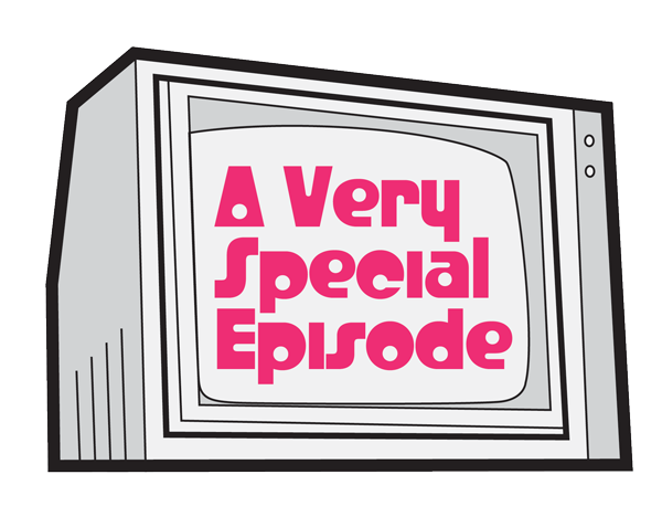 ventipop-a-very-special-episode.png