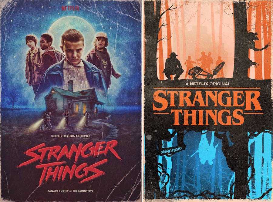 ventipop-stranger-things-2.jpg