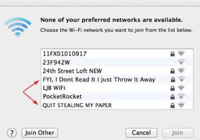 ventipop-wifi-networks5.jpg