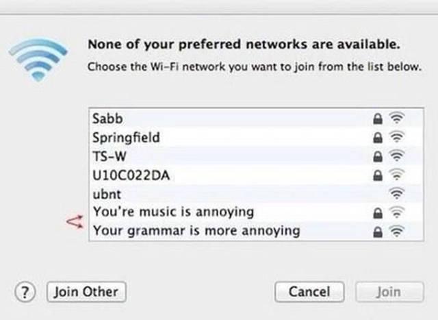 ventipop-wifi-networks2.jpg