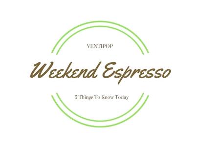ventipop-espresso