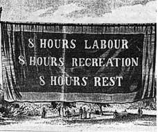 ventipop-labor-day-12.jpg