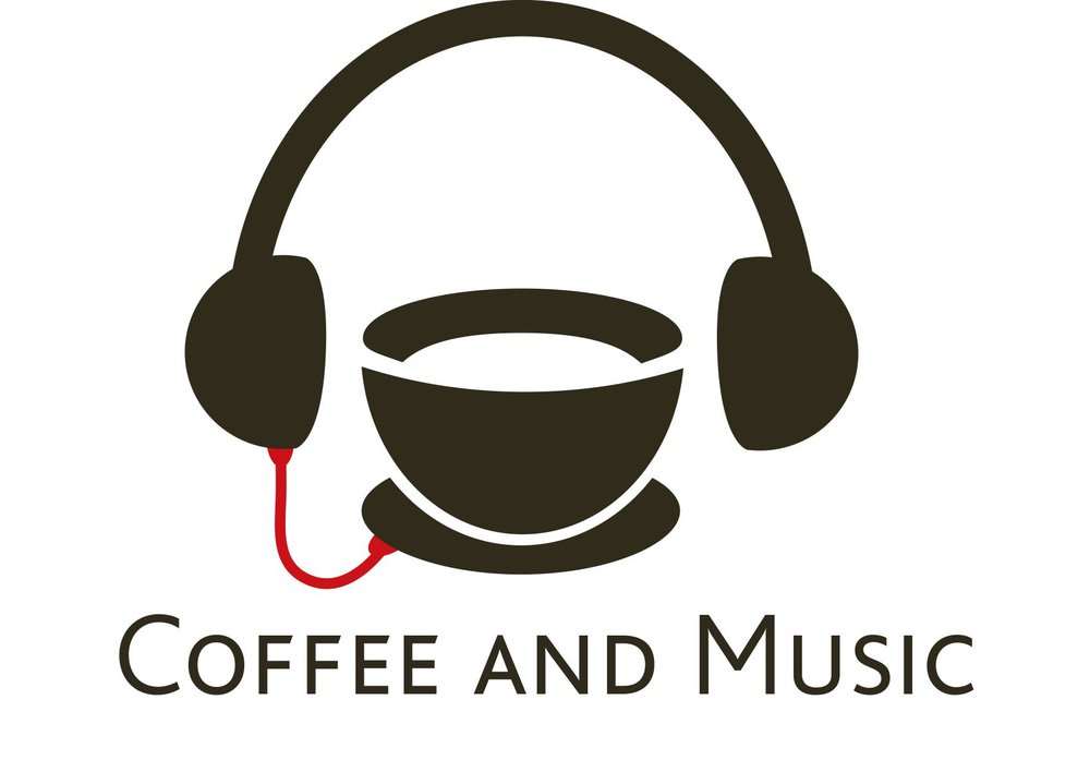 ventipop-coffee-and-music