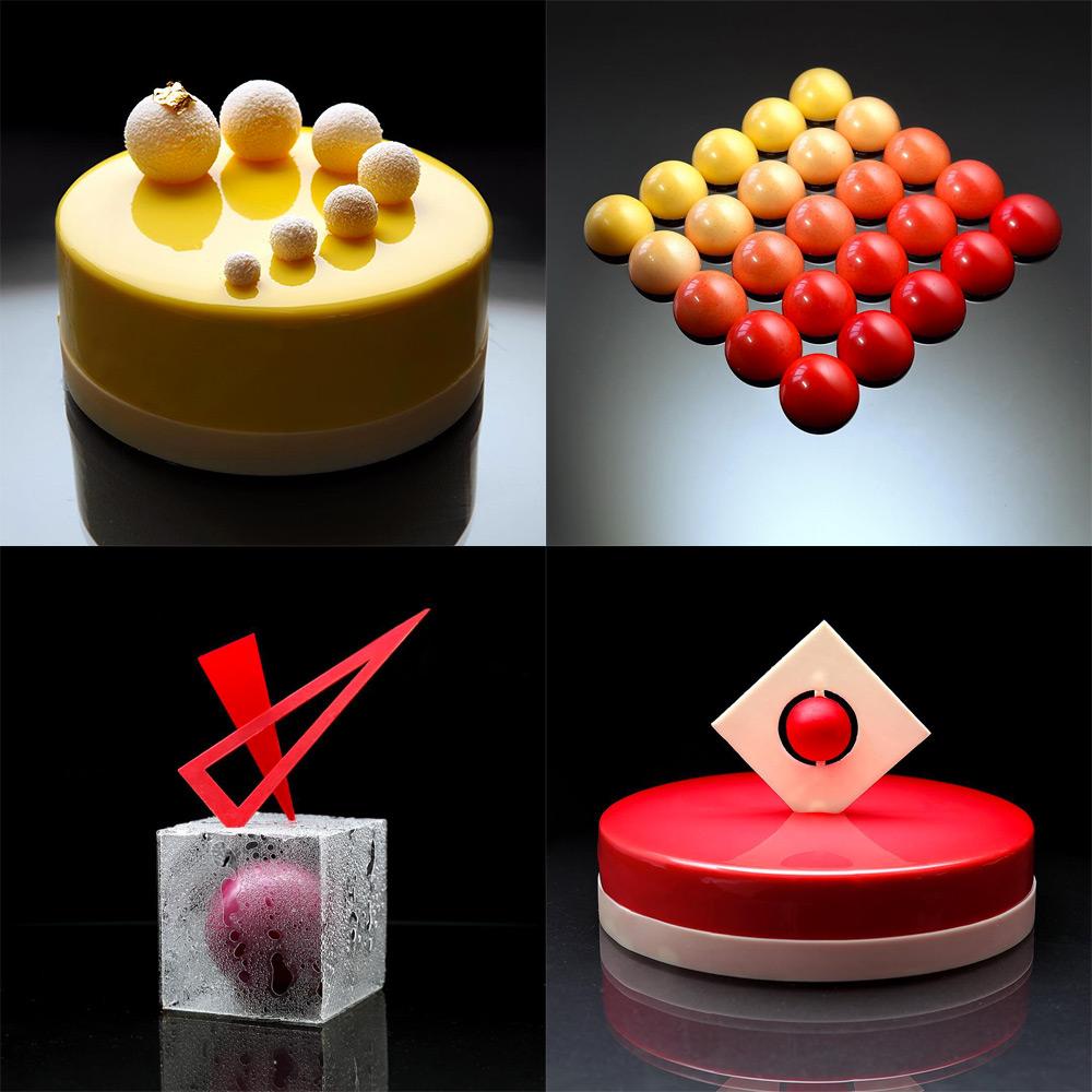 ventipop-cake-1.jpg