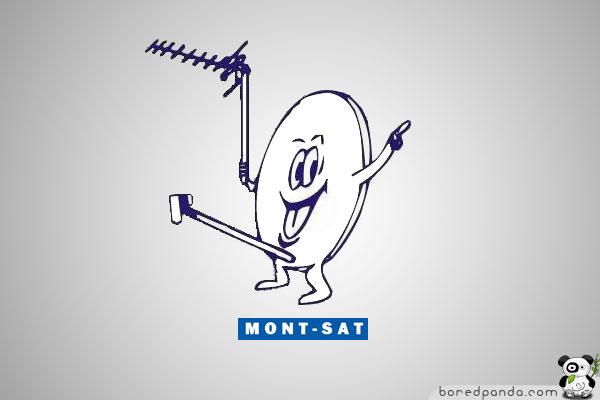logo-fail-mont-sat.jpg