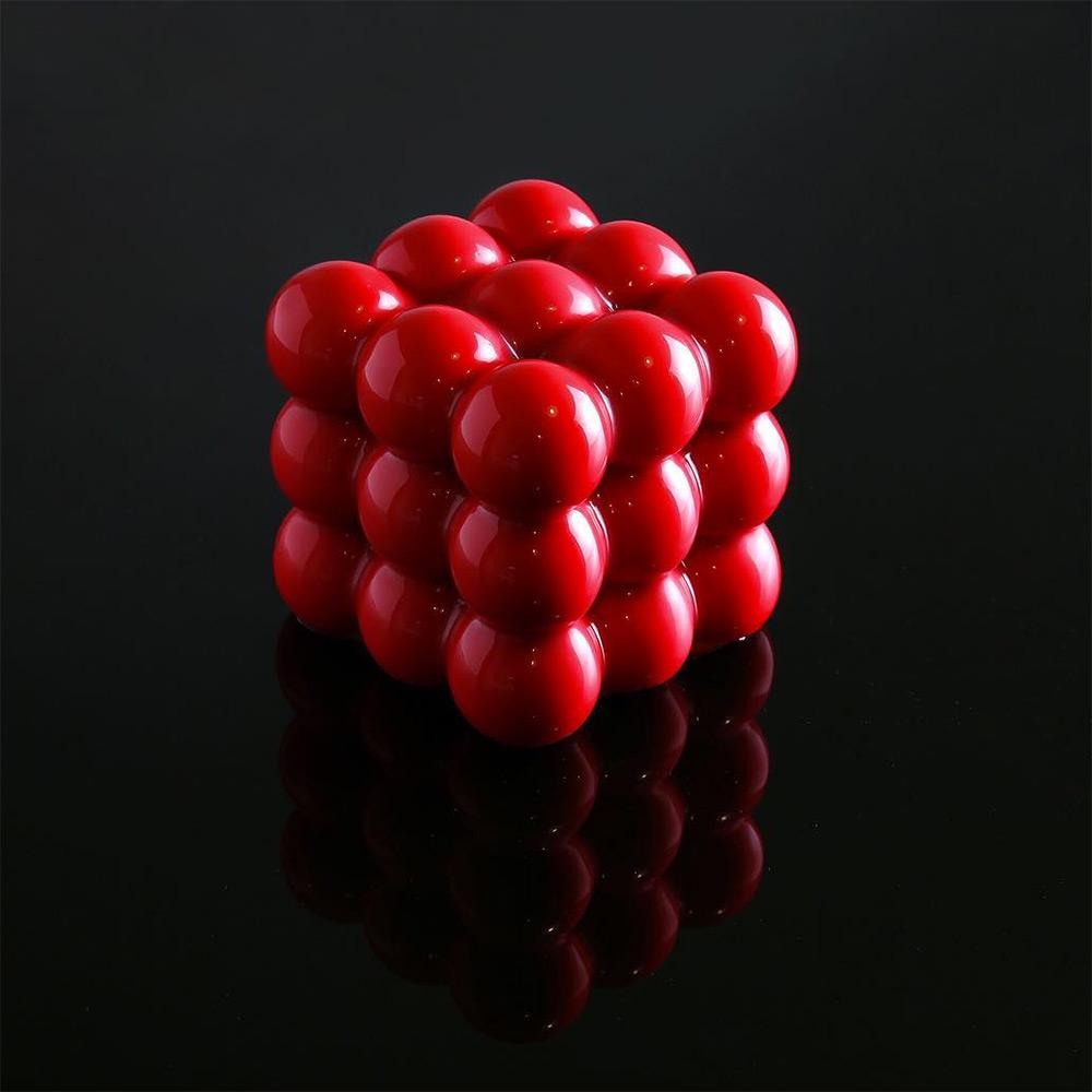 ventipop-cake-3.jpg