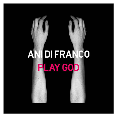 ventipop-ani-difranco-play-god.png