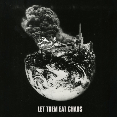 ventipop-kate-tempest-let-them-eat-chaos.png