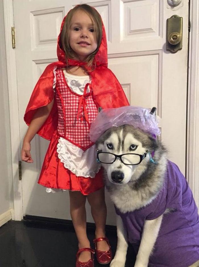ventipop-halloween-costumes-1.jpg