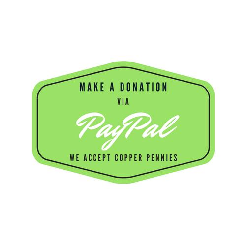ventipop-paypal