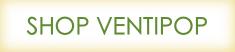 shop-ventipop