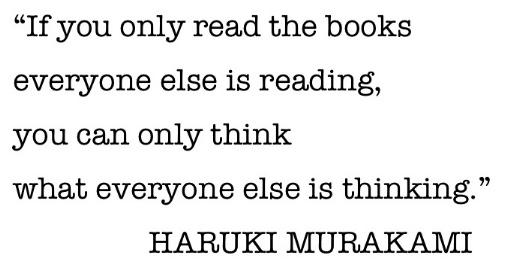 quote_murakami.jpg