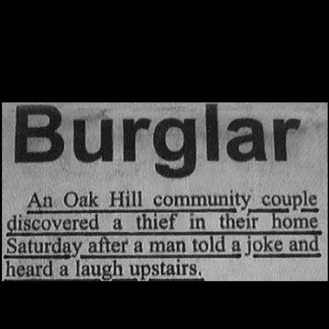 laughing-burglar.jpg