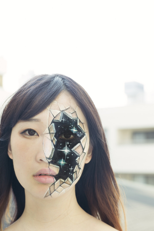 ventipop-hikaru-cho-7.jpg
