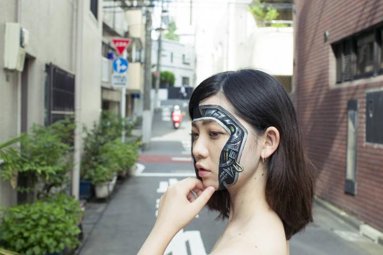 ventipop-hikaru-cho-4.jpg