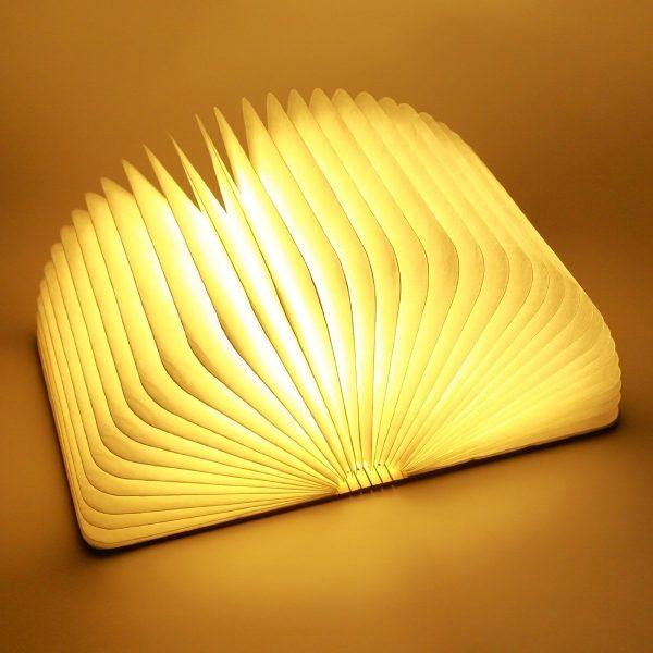ventipop-book-light.jpg