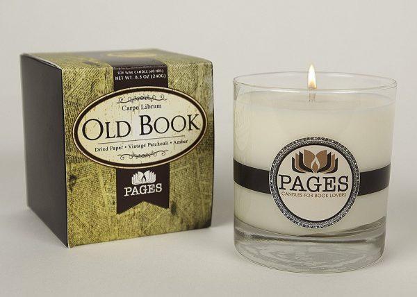 ventipop-old-book-candle.jpg