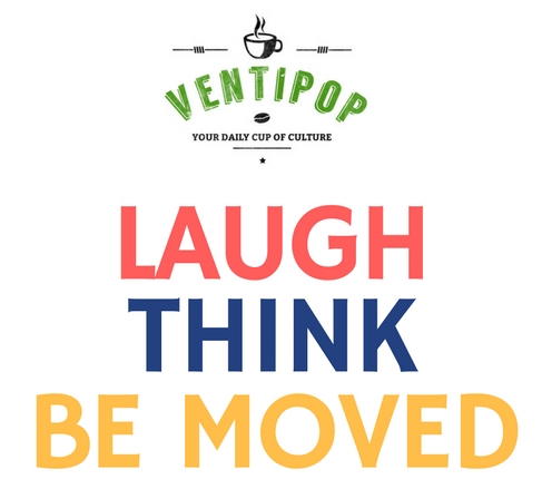 ventipop-laugh-think-be-moved.jpg