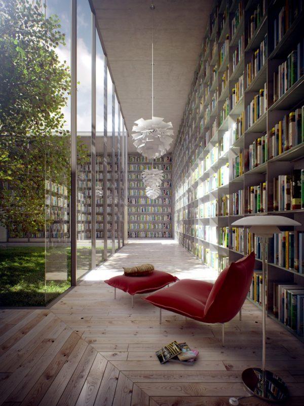 outdoor-library-nook-corner-600x802.jpg