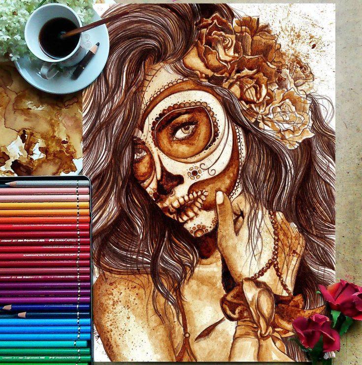 Sprudge-CoffeeOnInstagramnuriamarq-AnnaBrones-10817671_532781286900791_574114059_n-735x740.jpg