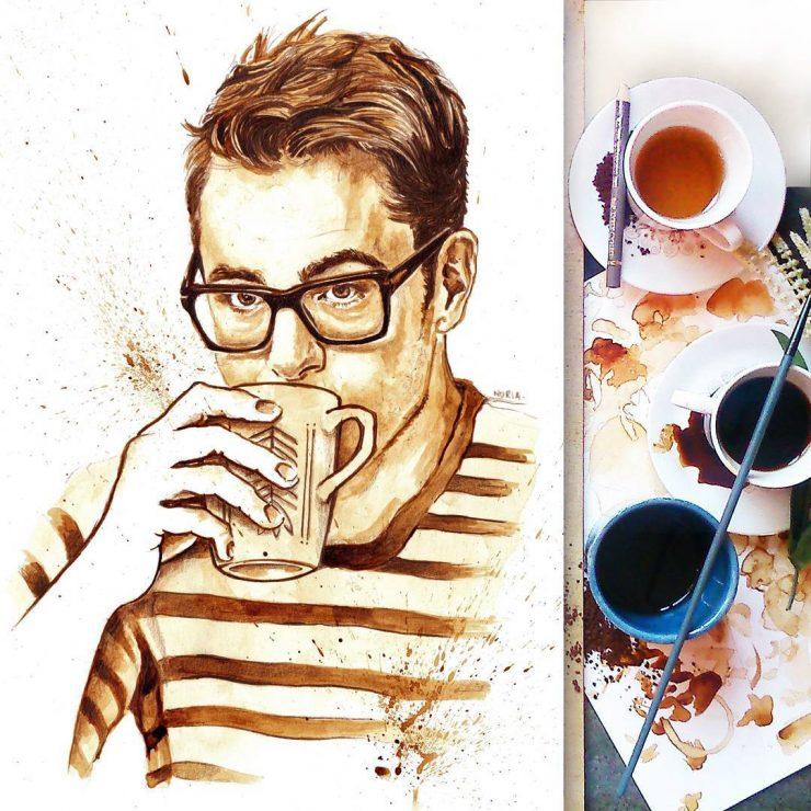 Sprudge-CoffeeOnInstagramnuriamarq-AnnaBrones-14482944_1753557994910816_4348351252703215616_n-740x740.jpg