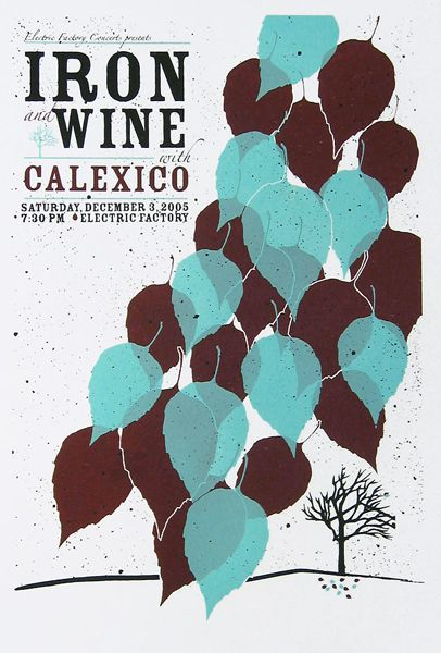 tuesday-balladry-16-maybe-less-by-calexico-/-iron-wine.jpg