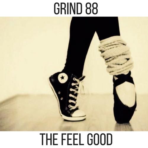 grind-88-the-feel-good-edition.jpg