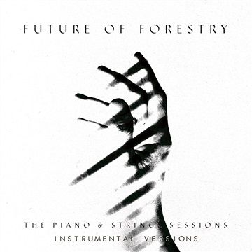 wordless-wednesday-you-by-future-of-forestry.jpg