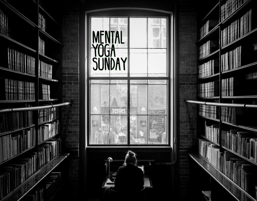 mental-yoga-sunday-our-favorite-long-form-reads-this-week-3517.jpg