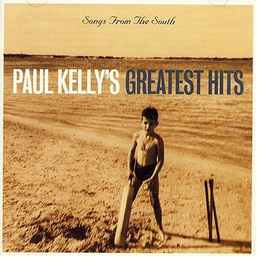 wednesday-balladry-they-thought-i-was-asleep-by-paul-kelly.jpg