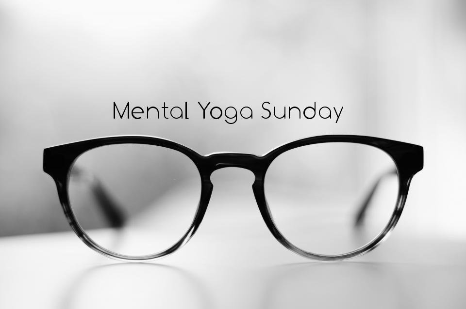 mental-yoga-sunday-5-favorite-long-form-reads-this-week-31917.jpg
