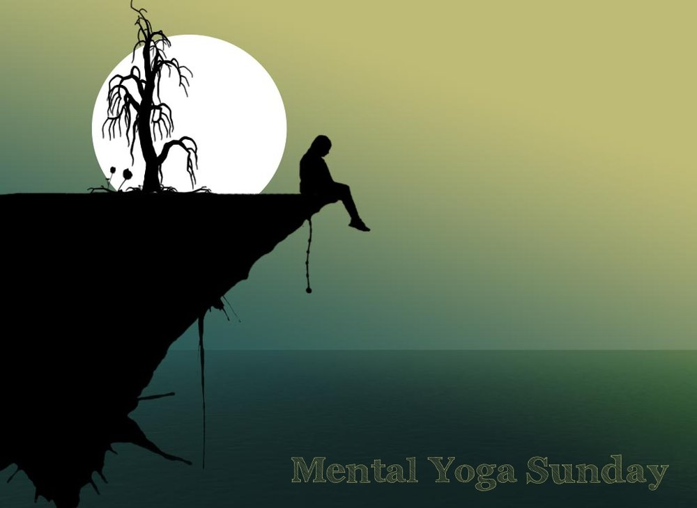 mental-yoga-sunday-5-favorite-long-form-reads-this-week-4917