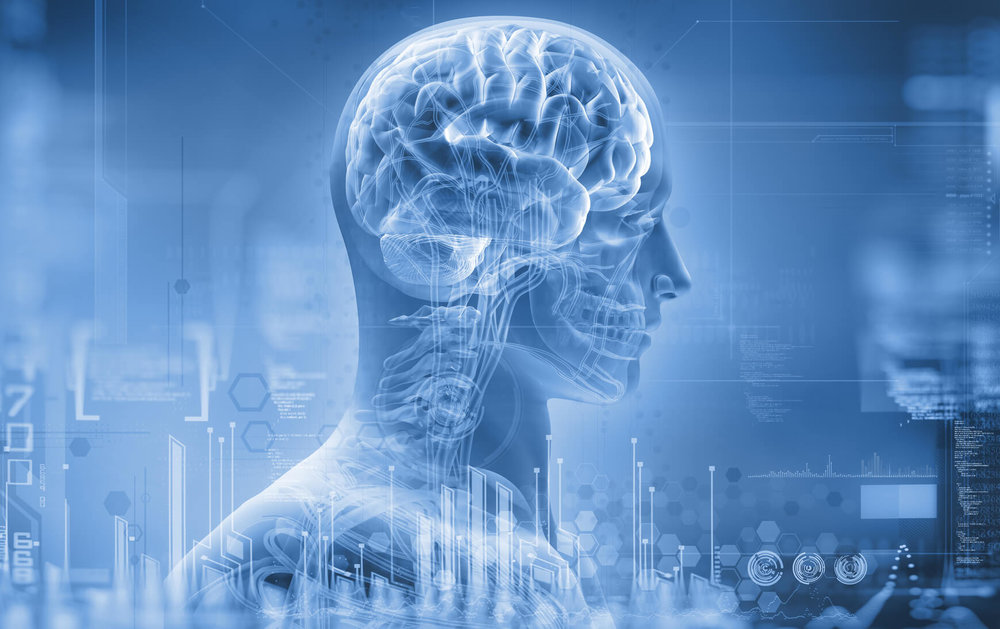 Ultrasound-Waves-'Jump-Start'-Coma-Patient's-Brain.jpg