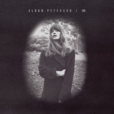 """Sloan Peterson :: """"105"""""""
