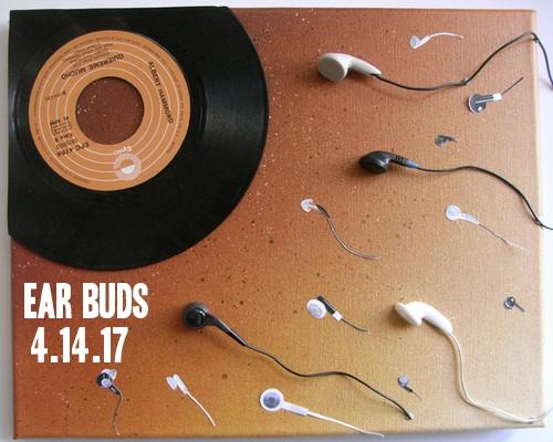 ear-buds-10-songs-we-love-this-week-41417.jpg