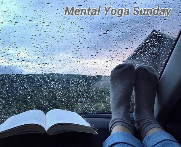 mental-yoga-sunday-5-favorite-long-form-reads-this-week-41617.jpg
