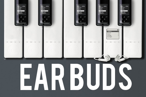 ear-buds-10-songs-we-love-this-week-issue-no-9.jpg