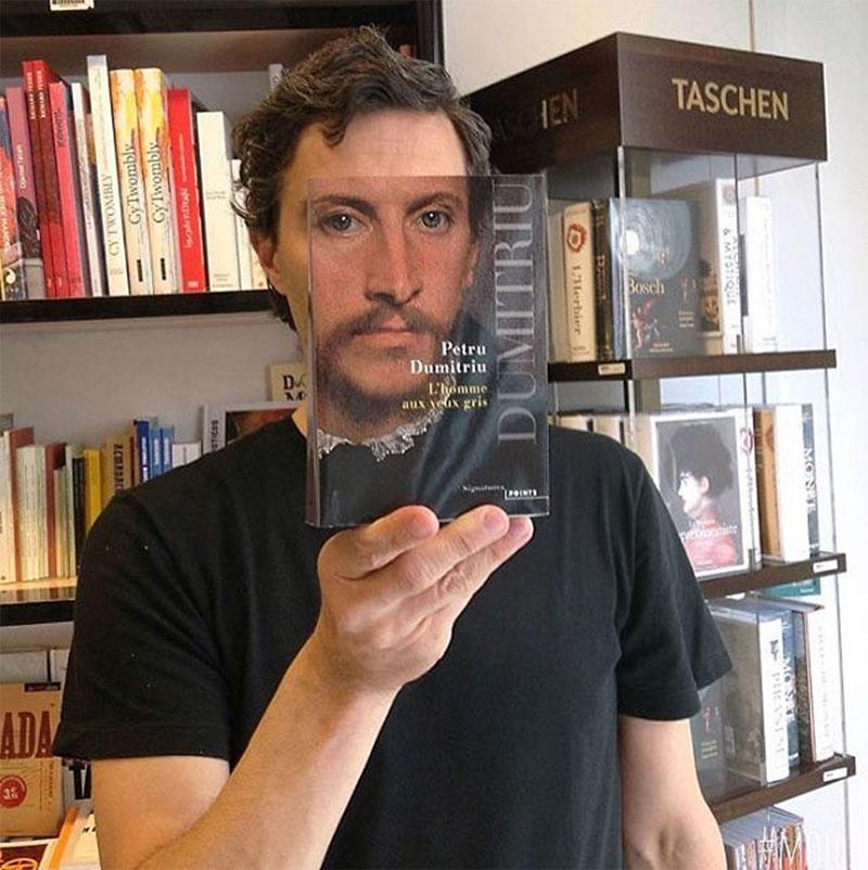 book-face-2.jpg