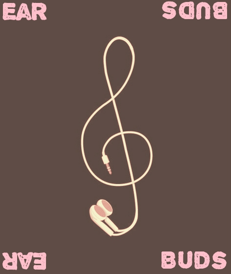 ear-buds-/-10-songs-we-love-this-week-/-volume-10.jpg