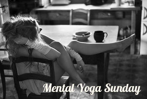mental-yoga-sunday-/-5-favorite-long-form-reads-of-the-week-/-issue-no-11