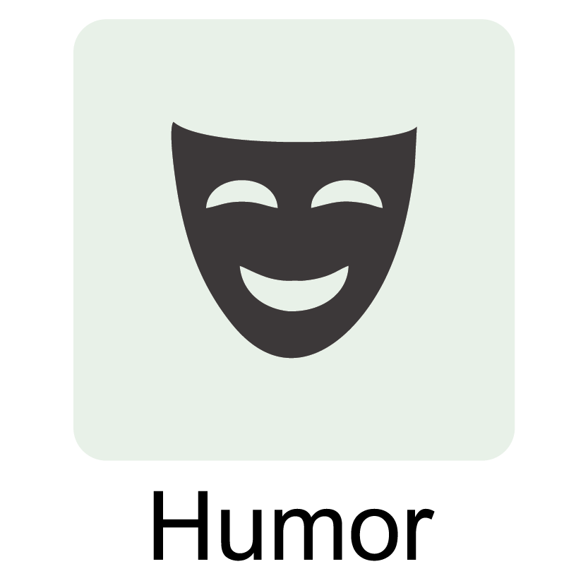 Humor.png