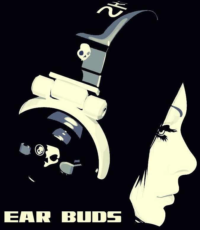 ear-buds-/-10-songs-we-love-this-week-/-issue-no-13.jpg