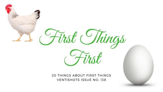 first-things-first20-things-about-first-things-/-venti-shots-138.jpg