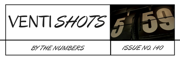 20-thingsby-the-numbers-/-venti-shots-no-140.jpg