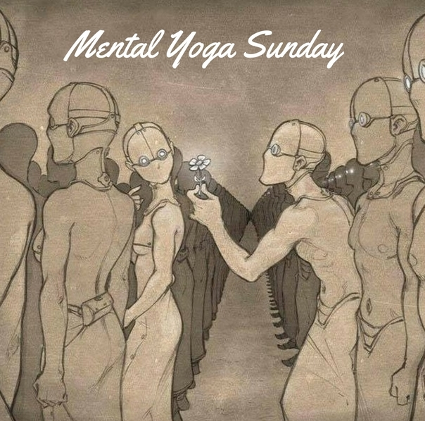 mental-yoga-sunday-/-5-favorite-long-form-reads-this-week-/-issue-no-14.jpg
