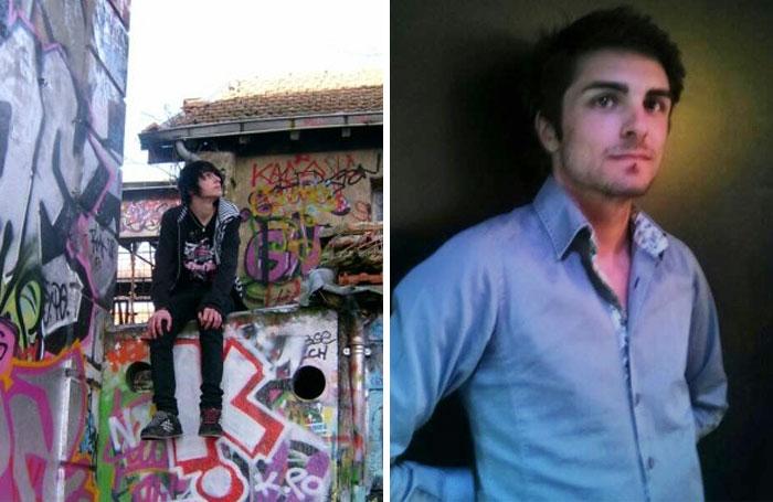 before-and-after-teenage-rebels-181-58cbf0bdad375__700.jpg