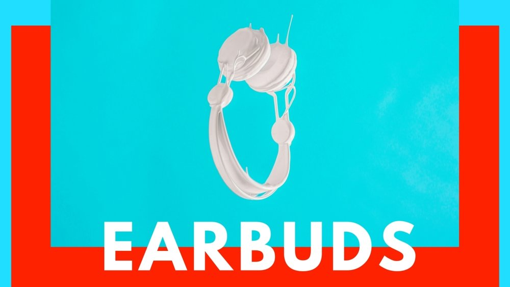 ear-buds-/-10-songs-we-love-this-week-/-issue-no-17.jpg