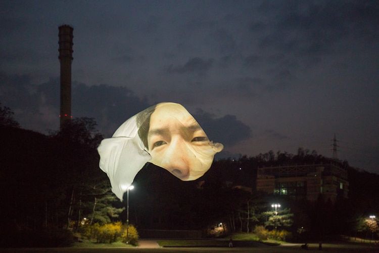 projection-art-wonjun-jeong-6.jpg