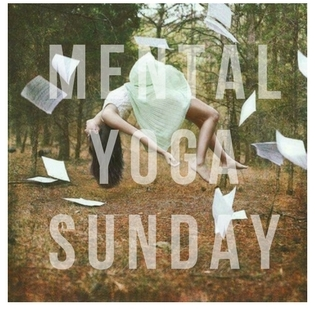 mental-yoga-sunday-/-5-favorite-long-form-reads-this-week-/-issue-no-16