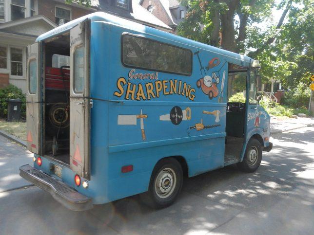 blade-sharpener-vans-9b-644x483.jpg